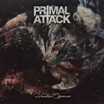 Primal Attack – Heartless Oppressor (2017) 320 kbps