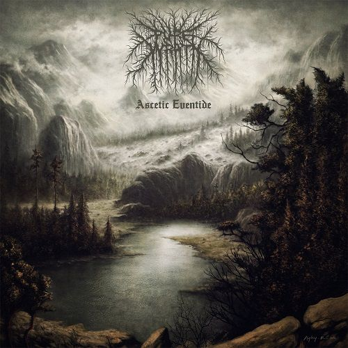 Pure Wrath - Ascetic Eventide (2017) 320 kbps