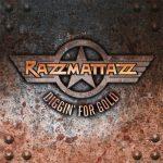 Razzmattazz – Diggin' for Gold (2017) 320 kbps