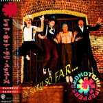 Red Hot Chili Peppers – The Story So Far… [Compilation] (2017) 320 kbps