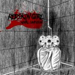 Redskin Girl – Mental Confusion (2017) 320 kbps