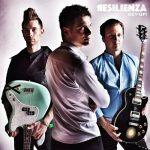 Resilienza – Get – Up! (2017) 320 kbps