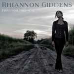 Rhiannon Giddens – Freedom Highway (2017) 320 kbps