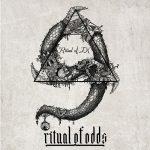 Ritual of Odds – Ritual of 9 (2017) 320 kbps