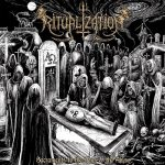 Ritualization – Sacraments To The Sons Of The Abyss (2017) 320 kbps