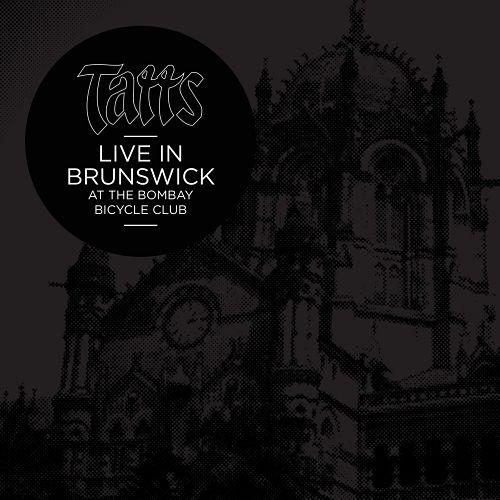 Rose Tattoo - Tatts: Live in Brunswick [Live] (2017)