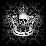 Royal Skulls – Love and Murder (2016) 320 kbps