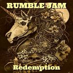 Rumble Jam – Redemption (2017) 320 kbps