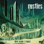 Rusties – Dove osano i rapaci (2017) 320 kbps