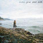 Sallie Ford – Soul Sick (2017) 320 kbps