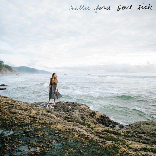 Sallie Ford - Soul Sick (2017) 320 kbps