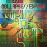 Sarah Longfield – Collapse // Expand (2017) 320 kbps