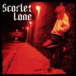 Scarlet Lane – Scarlet Lane (2017) 320 kbps