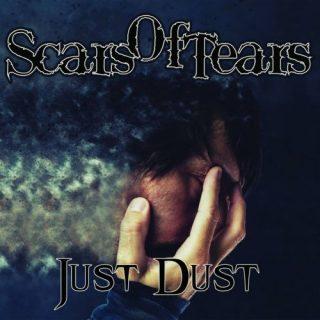 Scars Of Tears - Just Dust (2017) 320 kbps