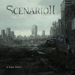 Scenario II – A New Dawn (2017) 320 kbps