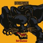 Screamer – Hell Machine (2017) 320 kbps