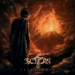 Scuorn – Parthenope (2017) 320 kbps
