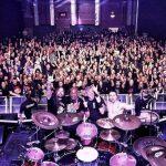 Sepultura – Live In Sweden [Bootleg] (2017) 320 kbps