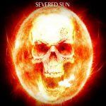 Severed Sun – Strength Judged by Power (EP) (2017) 320 kbps