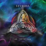 Sevsons – Ad Infinitum (2017) 320 kbps