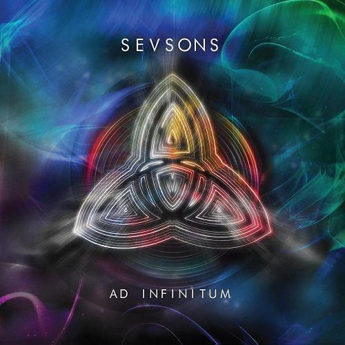 Sevsons - Ad Infinitum (2017) 320 kbps