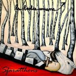 Sfaratthons – La Bestia Umana (2016) 256 kbps