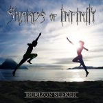 Shards of Infinity – Horizon Seeker (2017) 320 kbps