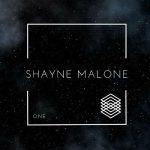 Shayne Malone – One (2017) 320 kbps