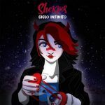Shekius – Ciclo Infinito (2017) 320 kbps