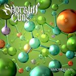 Shotgun Cure – Amorphous (2016) 320 kbps
