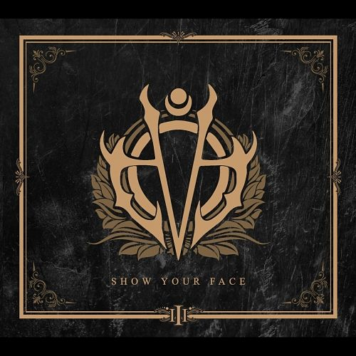 Show Your Face - III (2017) 320 kbps