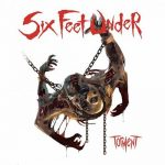 Six Feet Under – Torment (2017) 320 kbps