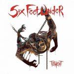 Six Feet Under – Torment (2017) 320 kbps