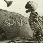 Slund – The Call Of Agony (2017) 320 kbps