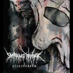 Smirking Revenge – Disastearth (2017) 320 kbps