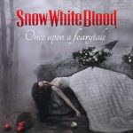 Snow White Blood – Once Upon A Fearytale (EP) (2016) 320 kbps