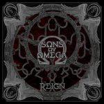 Sons Ov Omega – Reign (2017) 320 kbps