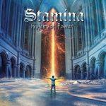 Stamina – System of Power (2017) 320 kbps