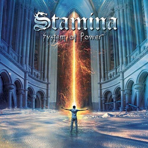 Stamina - System of Power (2017) 320 kbps