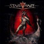 Starbynary – Divina Commedia: Inferno (2017) 320 kbps