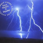Steve Hackett & Djabe – Summer Storms and Rocking Rivers [Live] (2017) 320 kbps