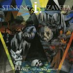 Stinking Lizaveta – Journey to the Underworld (2017) 320 kbps