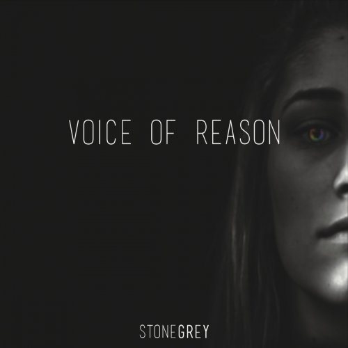 Stonegrey - Voice of Reason (2017) 320 kbps