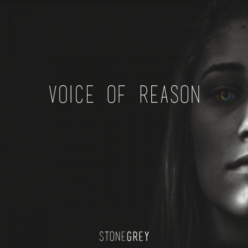 Stonegrey - Voice of Reason (2017) 320 kbps