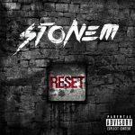 Stonem – Reset (2017) 320 kbps