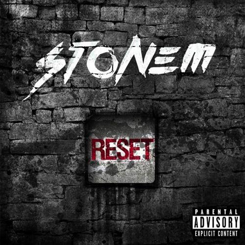 Stonem - Reset (2017) 320 kbps