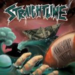 Straightline – Vanishing Values (2017) 320 kbps
