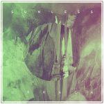 Sunless – Urraca (2017) 320 kbps