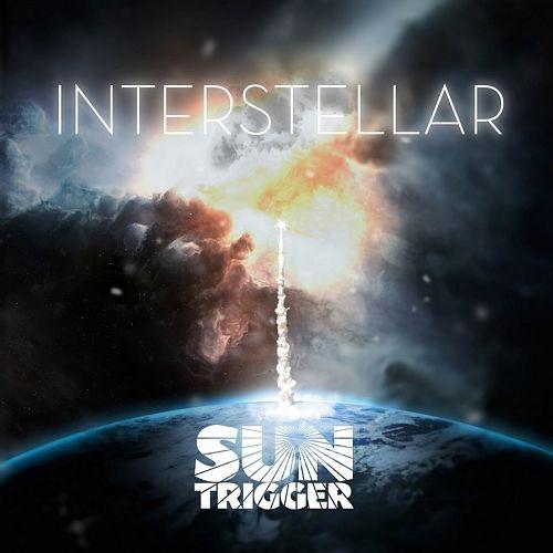 Suntrigger - Interstellar (2017) 320 kbps
