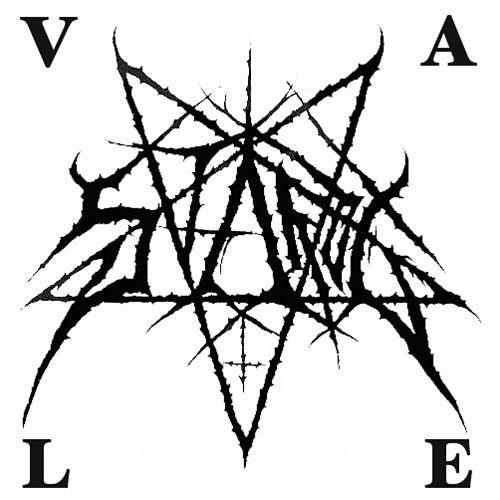 Svarog - V.A.L.E. (2017) 320 kbps